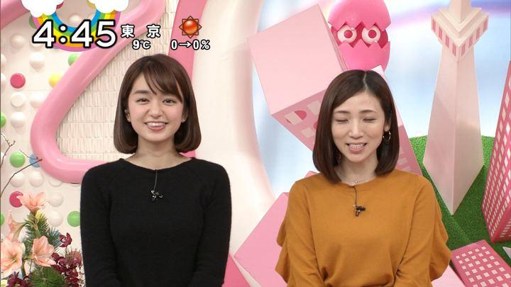 2018年01月11日後藤晴菜の画像23枚目