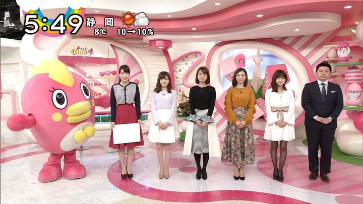 2018年01月11日後藤晴菜の画像35枚目