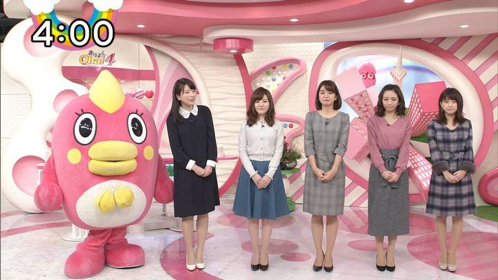 2018年01月12日後藤晴菜の画像01枚目
