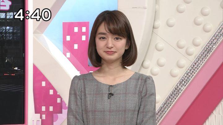 2018年01月12日後藤晴菜の画像13枚目