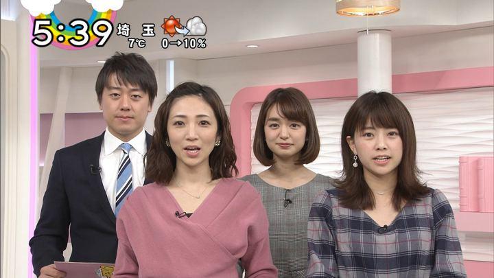 2018年01月12日後藤晴菜の画像21枚目