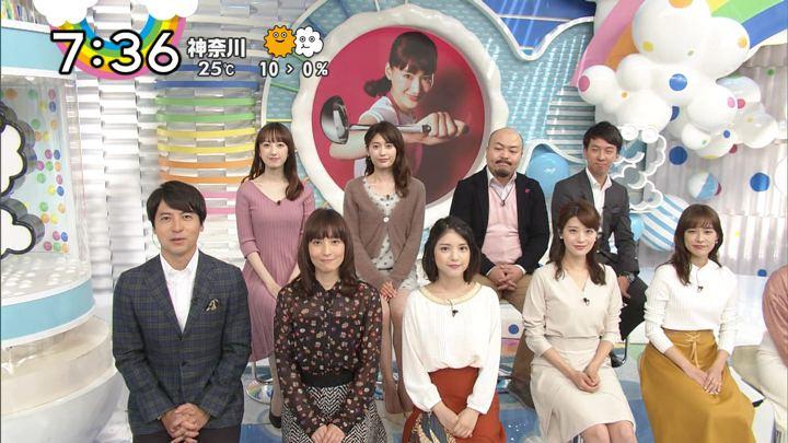 2017年09月29日郡司恭子の画像23枚目