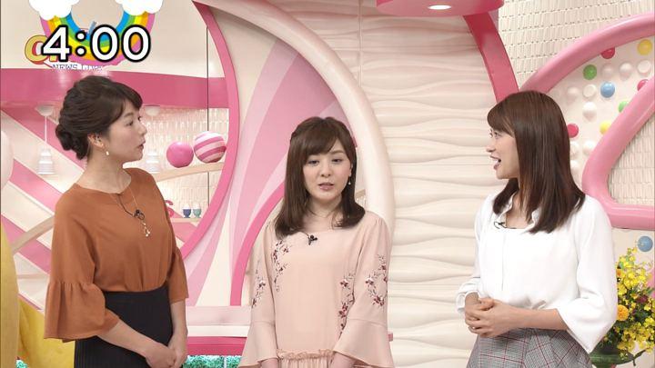 2017年10月03日郡司恭子の画像03枚目