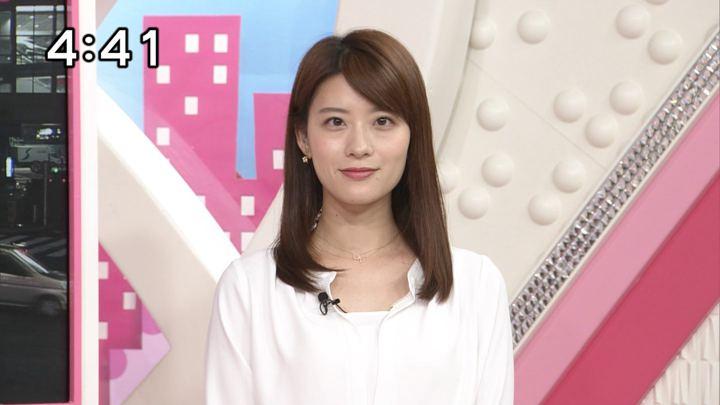 2017年10月03日郡司恭子の画像19枚目