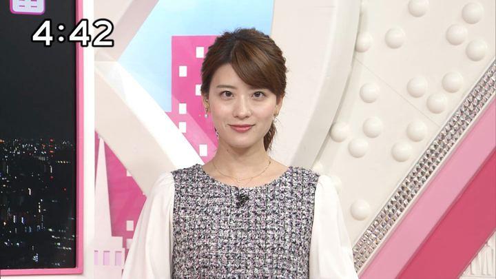 2017年10月09日郡司恭子の画像19枚目