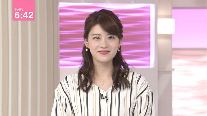 2017年10月13日郡司恭子の画像22枚目