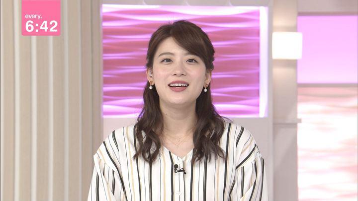 2017年10月13日郡司恭子の画像23枚目