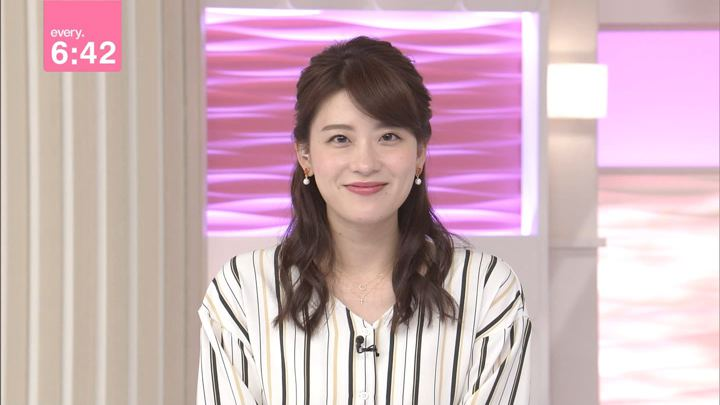 2017年10月13日郡司恭子の画像26枚目