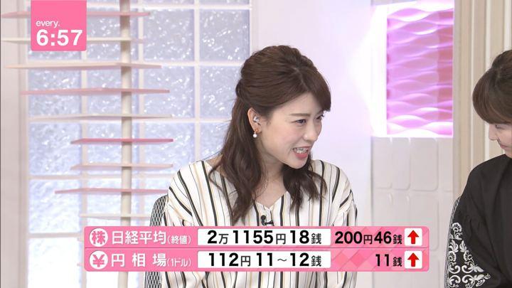 2017年10月13日郡司恭子の画像27枚目