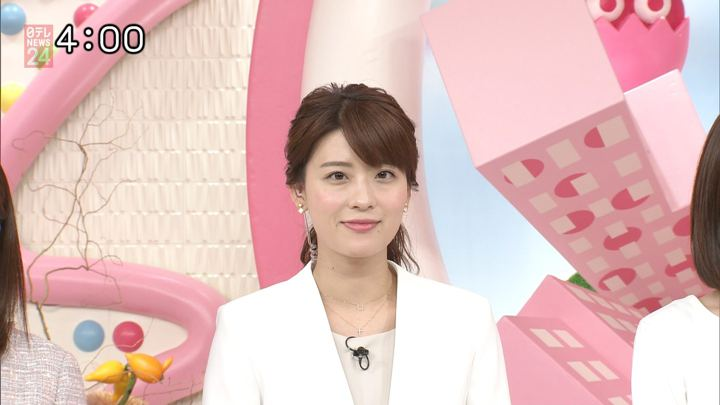 2017年10月23日郡司恭子の画像02枚目