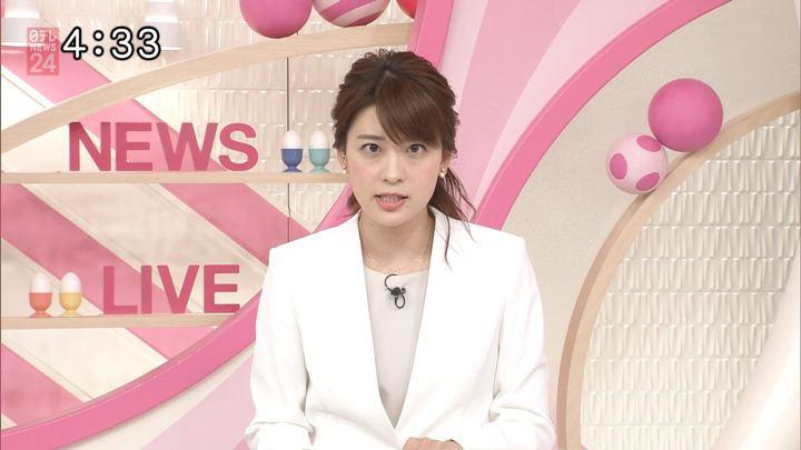 2017年10月23日郡司恭子の画像10枚目