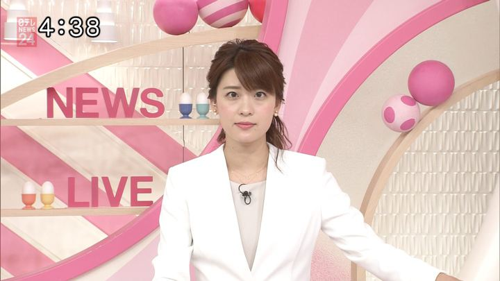 2017年10月23日郡司恭子の画像12枚目