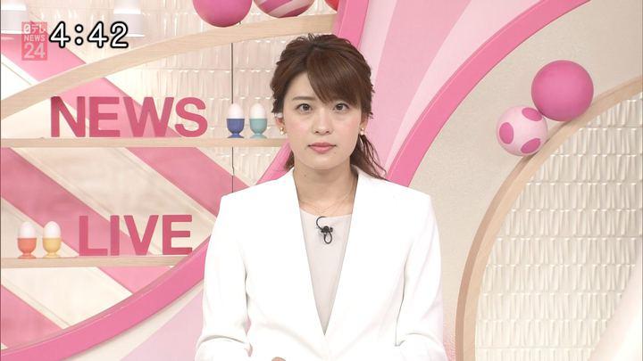 2017年10月23日郡司恭子の画像13枚目
