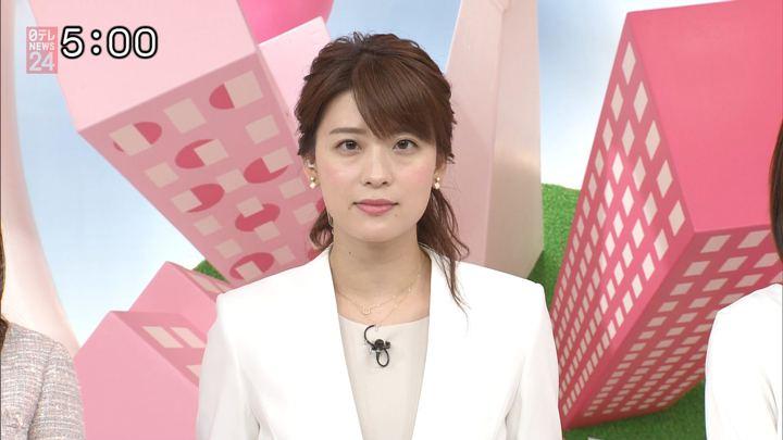 2017年10月23日郡司恭子の画像22枚目