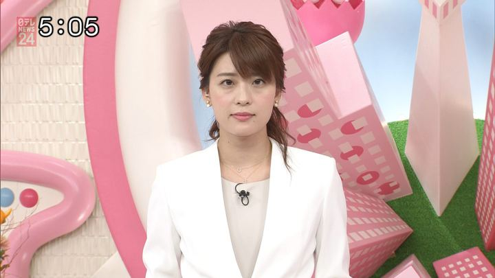 2017年10月23日郡司恭子の画像25枚目