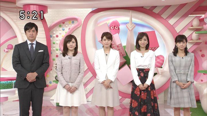 2017年10月23日郡司恭子の画像30枚目
