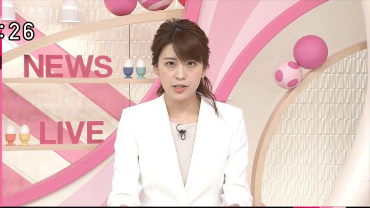 2017年10月23日郡司恭子の画像32枚目