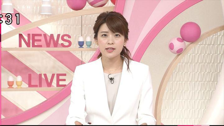 2017年10月23日郡司恭子の画像35枚目