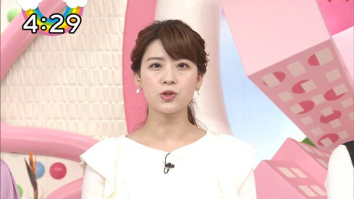 2017年11月06日郡司恭子の画像16枚目
