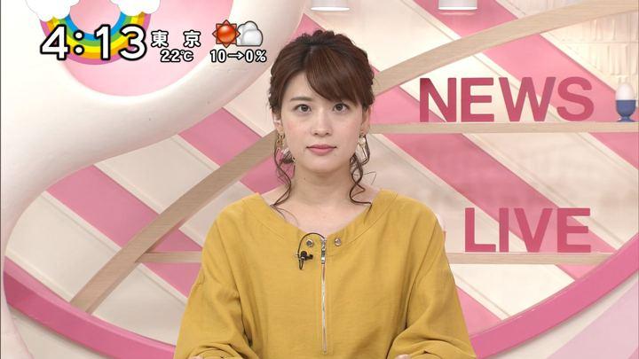 2017年11月07日郡司恭子の画像09枚目