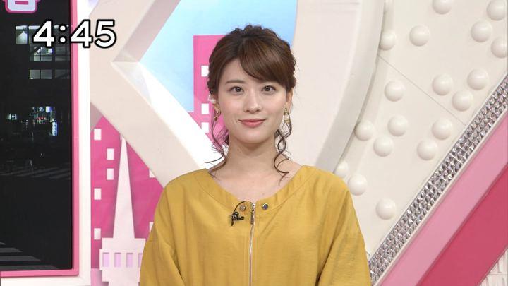 2017年11月07日郡司恭子の画像20枚目