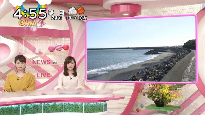 2017年11月07日郡司恭子の画像25枚目
