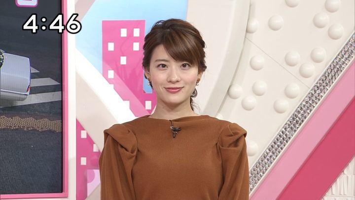 2017年11月14日郡司恭子の画像25枚目