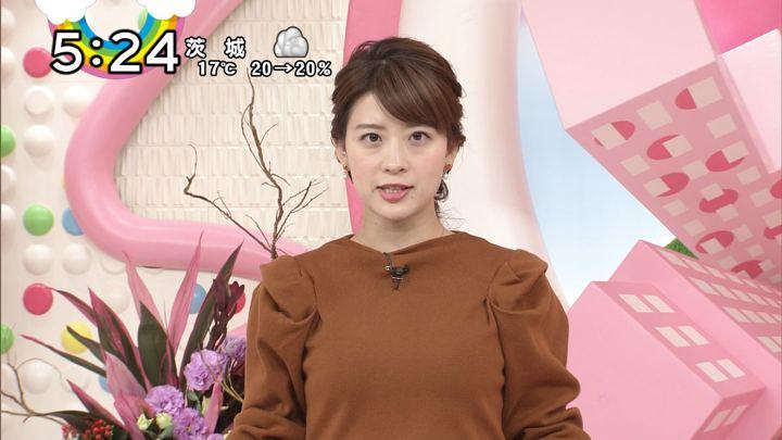 2017年11月14日郡司恭子の画像36枚目