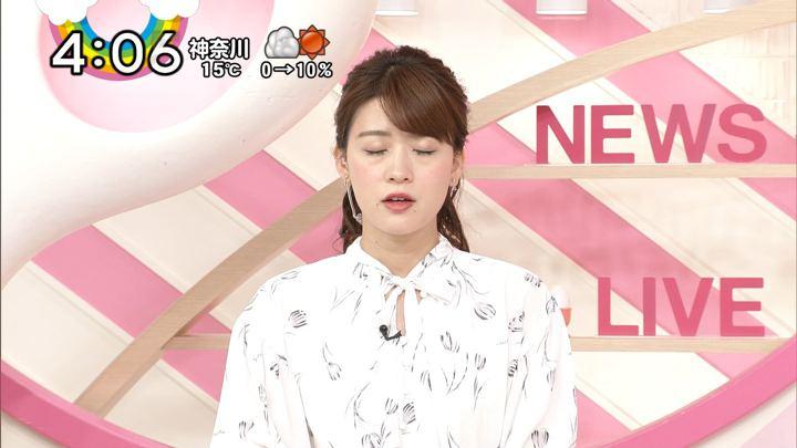 2017年11月27日郡司恭子の画像06枚目