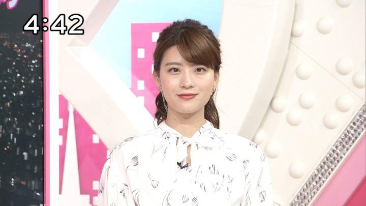 2017年11月27日郡司恭子の画像18枚目