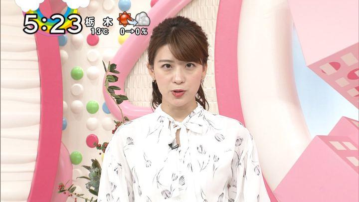 2017年11月27日郡司恭子の画像29枚目