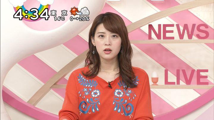 2017年12月04日郡司恭子の画像19枚目