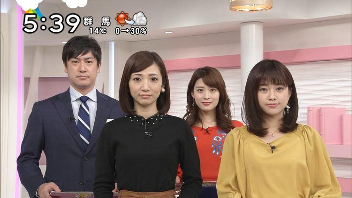 2017年12月04日郡司恭子の画像36枚目