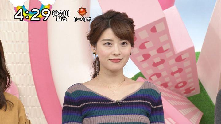 2017年12月12日郡司恭子の画像15枚目