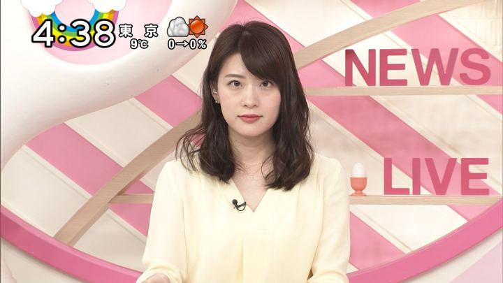 2017年12月15日郡司恭子の画像18枚目