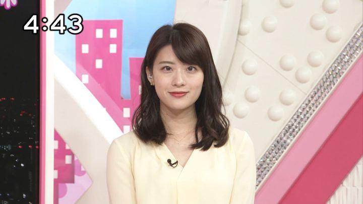 2017年12月15日郡司恭子の画像19枚目