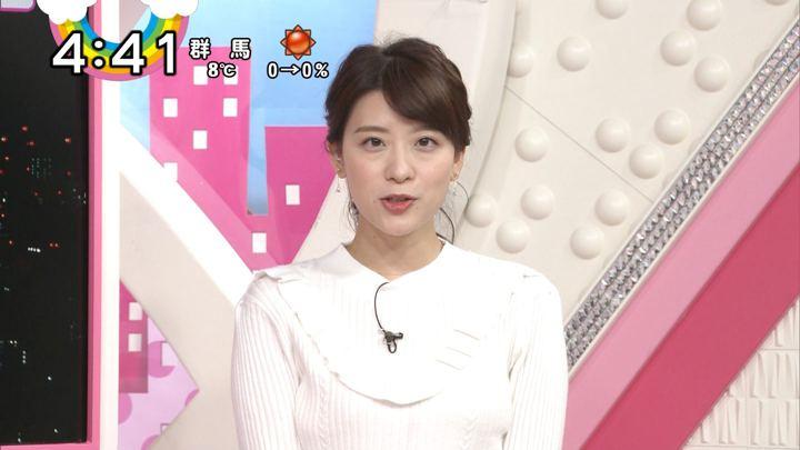 2017年12月18日郡司恭子の画像17枚目