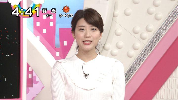 2017年12月18日郡司恭子の画像18枚目