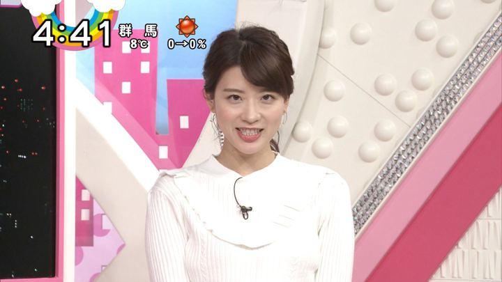 2017年12月18日郡司恭子の画像19枚目