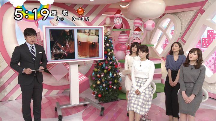 2017年12月18日郡司恭子の画像30枚目