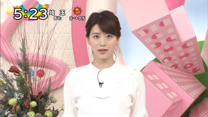 2017年12月18日郡司恭子の画像32枚目