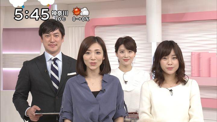 2017年12月18日郡司恭子の画像37枚目
