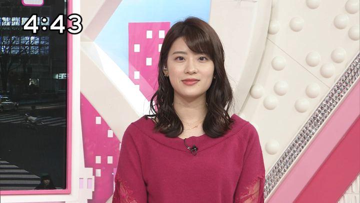 2017年12月19日郡司恭子の画像15枚目