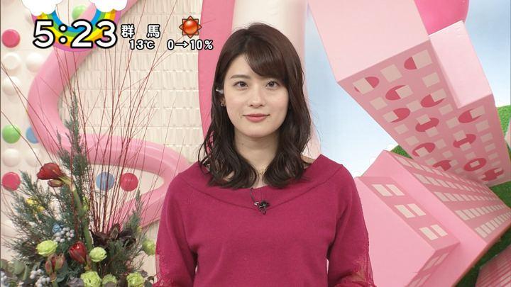 2017年12月19日郡司恭子の画像29枚目