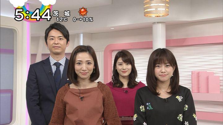 2017年12月19日郡司恭子の画像35枚目