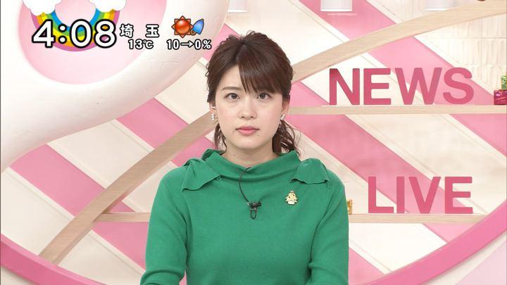 2017年12月25日郡司恭子の画像09枚目