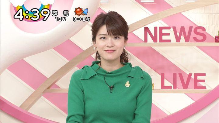 2017年12月25日郡司恭子の画像18枚目