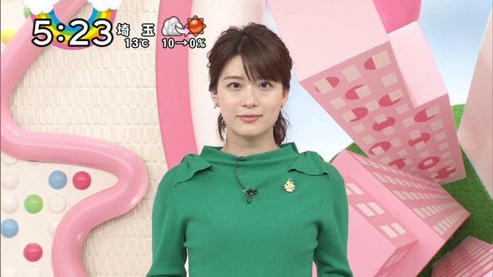 2017年12月25日郡司恭子の画像33枚目