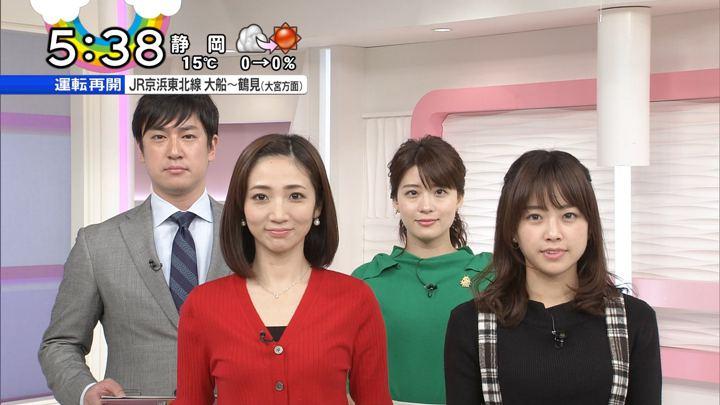2017年12月25日郡司恭子の画像37枚目