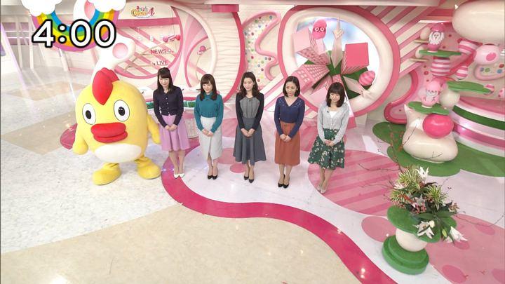 2017年12月26日郡司恭子の画像01枚目